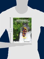 blue2-Viristar Risk Mgt for Outdoor Programs-Book Size